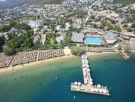 Hotel Club Voyage Torba